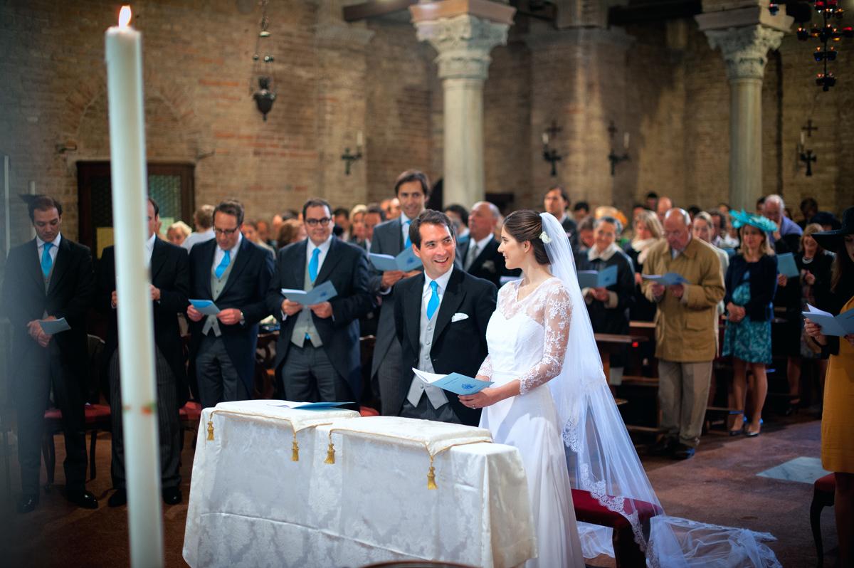 mariage torcello venise laure jacquemin photographe (42).jpg