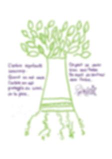 arbre d ela culture.jpg