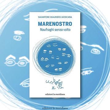 marenostro.jpg