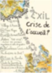 Exil, crise de l'accueil.JPG