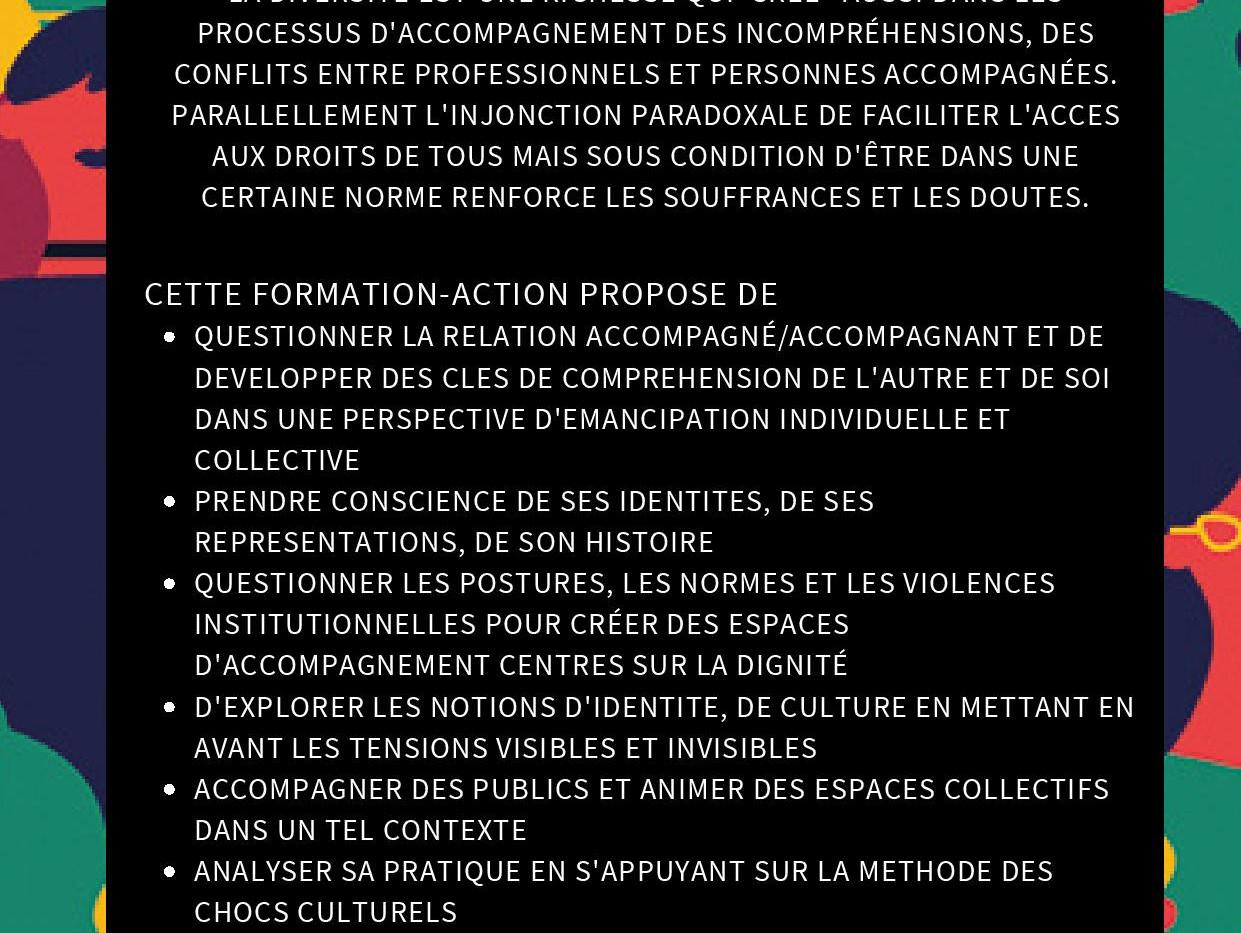 Formation-Action interculturel ok!-page-