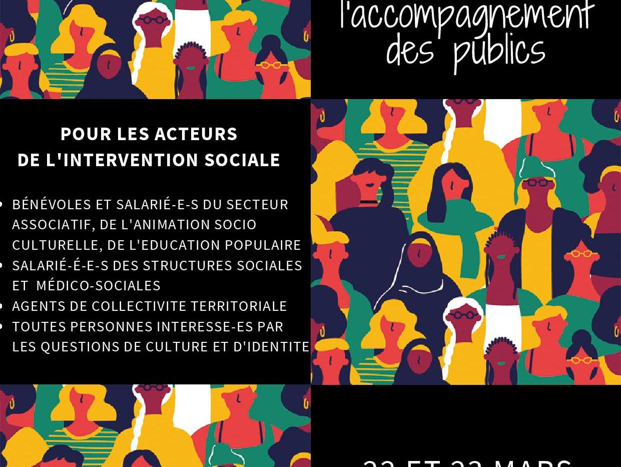 Formation-Action Interculturel dates-pag