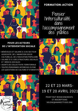 Formation-Action Interculturel dates-page-001.jpg