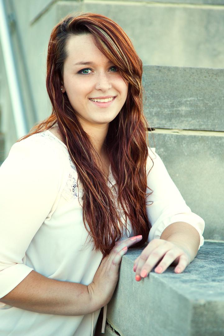 Kelsey009.jpg