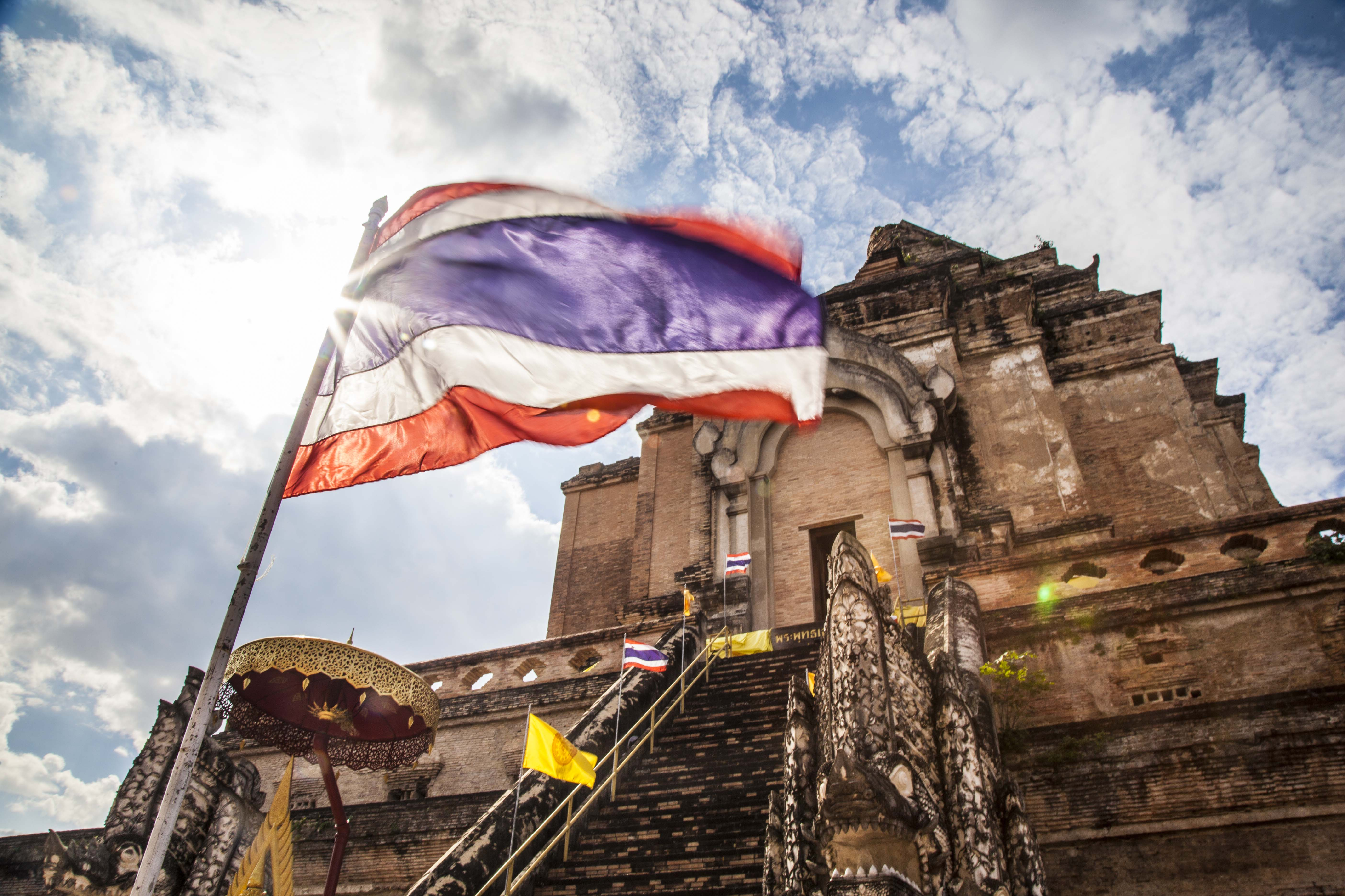 Thai015