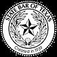 State_Bar_of_Texas-logo-2306D59685-seekl