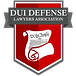 dui-defense-lawyers.png