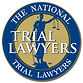 National-trial-lawyers-logo.png
