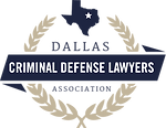 dallas-criminal-defense-lawyers.png