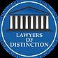 lawyers-of-distinction.webp