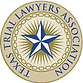 tex-trial-lawyers-asso.png