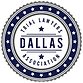 dallas-trial-lawyers-logo.png