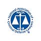 NACDL+Logo.png