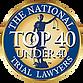 NTL-top-40-40-member (1).png