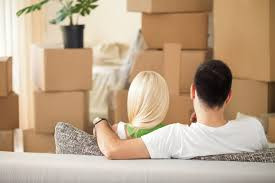 Living together without a contract
