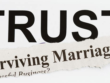 The difference between an Inter Vivos Trust and a Testamentary Trust?