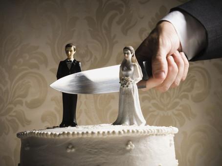 Pre & Postmarital Financial Counseling