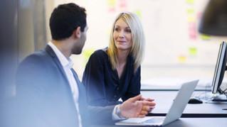 Positive Leadership Through Executive Coaching