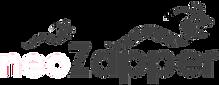 neo Zapper Logo