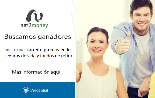promo PRUDENTIAL.png