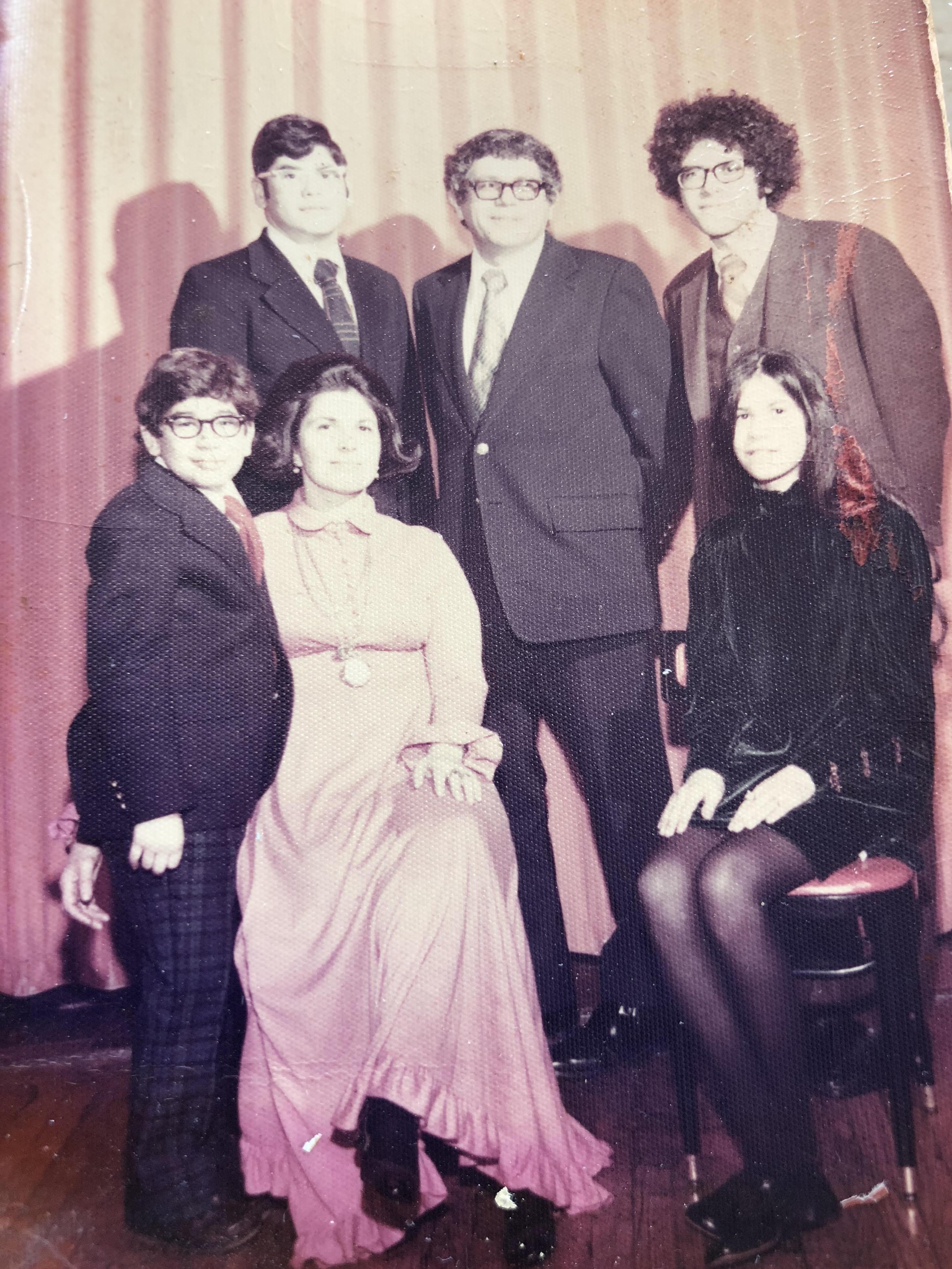 family kurt wedding.jpg