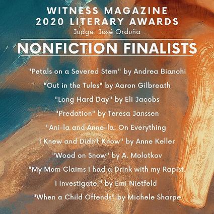 witness eli jacobs shortlist.jfif