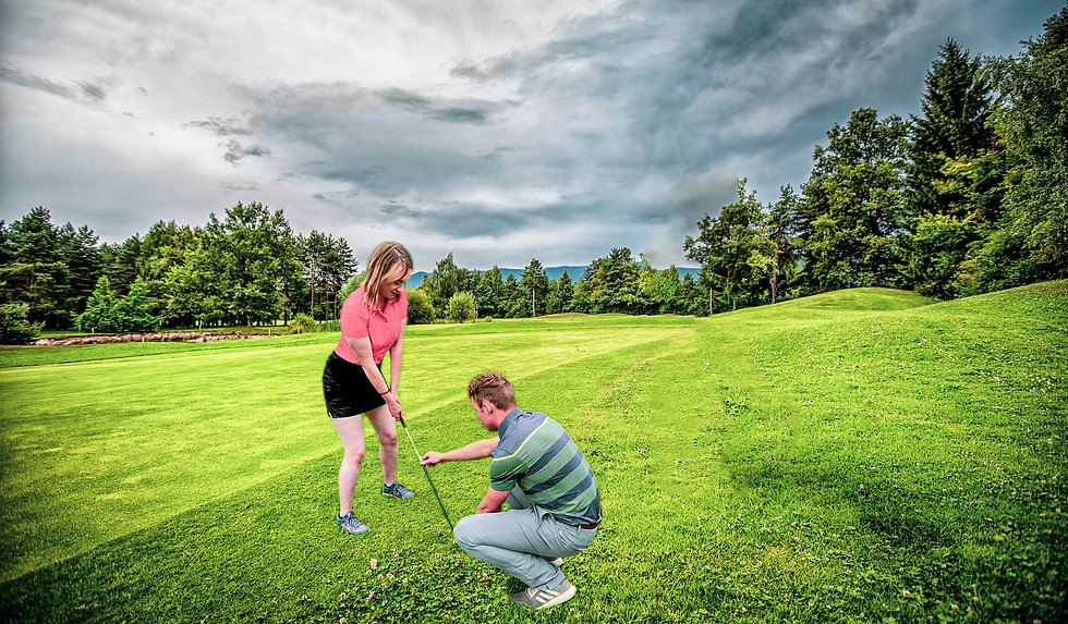 golf image 7.jpg
