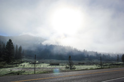 Wyoming_web-0697.jpg