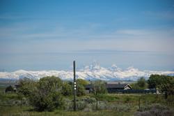 Idaho-0150.jpg