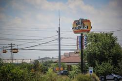 Texas_web-3747.jpg