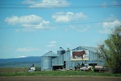 Idaho-0155.jpg