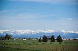 Idaho-0160.jpg