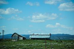 Idaho-0157.jpg