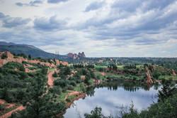 Colorado_web-1358.jpg
