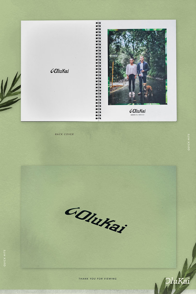 Olukai_Catalog-end.jpg