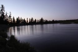 Wyoming_web-0214.jpg