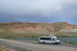 Utah-9304.jpg