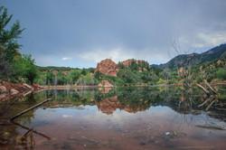 Colorado_web-1321.jpg