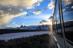 Wyoming_web-0624.jpg