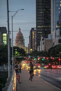 Texas_web-3081.jpg