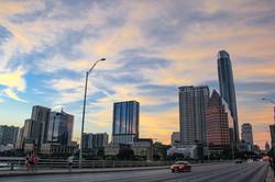 Texas_web-3042.jpg