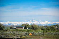 Idaho-0151.jpg