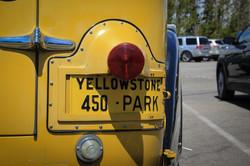 Wyoming_web-0271.jpg
