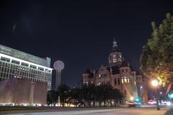 Texas_web-2364.jpg