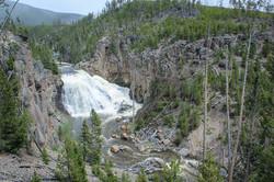 Wyoming_web-0391.jpg