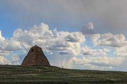 Wyoming_web-0819.jpg