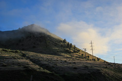 Wyoming_web-0655.jpg