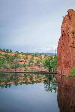 Colorado_web-1396.jpg