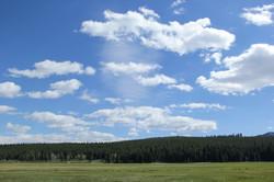 Wyoming_web-0183.jpg