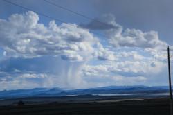 Wyoming_web-0817.jpg